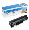 Mực In Laser HP CB436A – HP 1505/1120/1522
