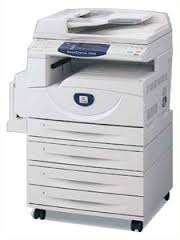 do muc may photocopy xerox tai quan tay ho