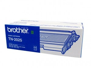 muc in laser brother tn 2025