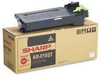 muc may photocopy sharp ar 020