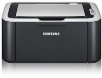 chip may in samsung ml 1865w