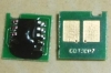 chip muc may in hp cp1525nw/ 1415fnw