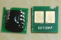 chip muc may in hp cp3525/ 3530