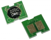 chip muc may in hp cp6012/ 6015n
