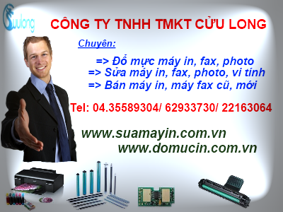 do muc may in tai cua nam